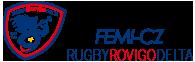 logo_rugbyrovigo_2017