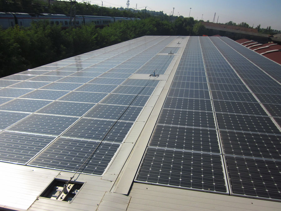 pannelli-solari-suriani-900