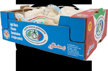 cassetta-aglio-DOP-DSC02220