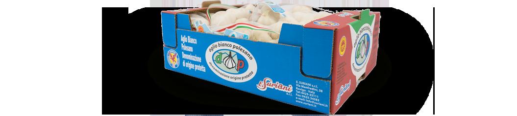 foto-cassetta-suriani-aglio-dop3