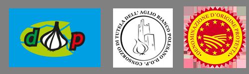 loghi-certificazione-aglio-DOP-def2